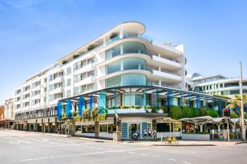 201/180 Campbell Pde, Bondi Beach, NSW 2026