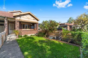 112 Newland St, Bondi Junction, NSW 2022