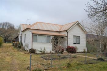 31 Taylor St, Glen Innes, NSW 2370