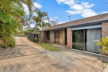 1/12 Gumbeel Ct, Highland Park, QLD 4211