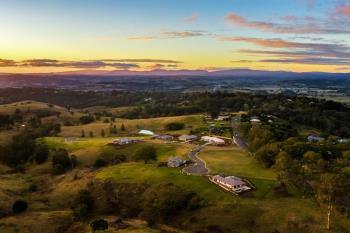 Valley Vie Richmond Hill Rd, Goonellabah, NSW 2480