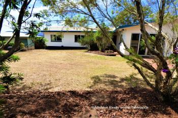 12 Hillview Cct, Atherton, QLD 4883