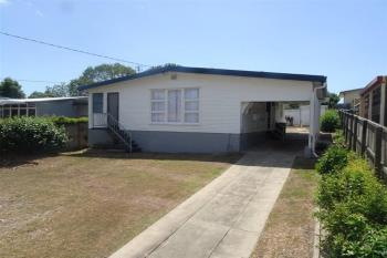 9 Odoherty Ave, Southport, QLD 4215