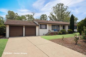 109 Gregory Rd, Leppington, NSW 2179