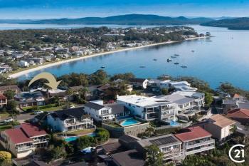 36  Scott Cct, Salamander Bay, NSW 2317