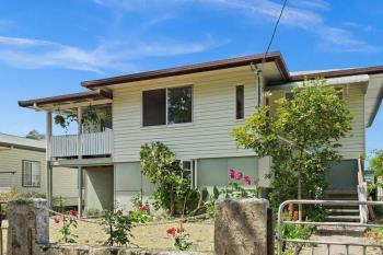 38 Booyun St, Brunswick Heads, NSW 2483