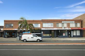 Suites 1&3/10  George St, Warilla, NSW 2528