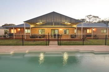 220 Boundary Rd, Young, NSW 2594