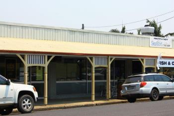 15 Bowra St, Urunga, NSW 2455