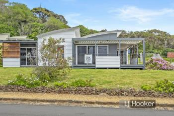 19/263 Port Rd, Boat Harbour Beach, TAS 7321