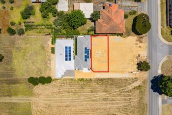 139C Attfield St, Maddington, WA 6109