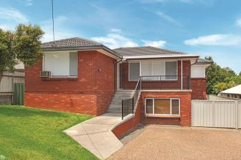 1 Lakeside Dr, Kanahooka, NSW 2530