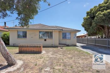 5/1009 Wewak St, North Albury, NSW 2640