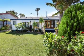 3 Niland St, Corindi Beach, NSW 2456