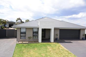 7 Jasper St, Orange, NSW 2800