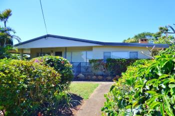 10-12 Dalziel Ave, Atherton, QLD 4883