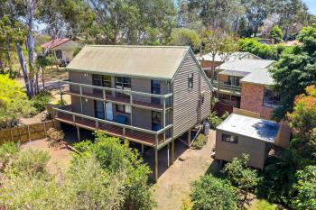 31 Flower Cct, Akolele, NSW 2546