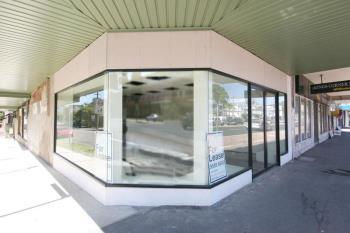 287A Parramatta Rd, Leichhardt, NSW 2040