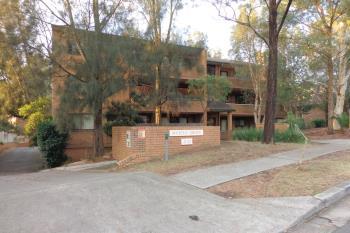 6/21 Myrtle Rd, Bankstown, NSW 2200