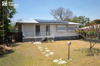 14 Don St, Biloela, QLD 4715
