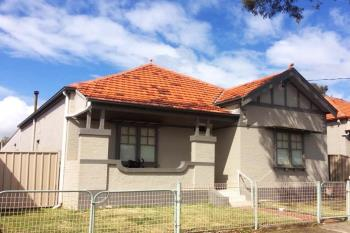 50 Collins St, Belmore, NSW 2192