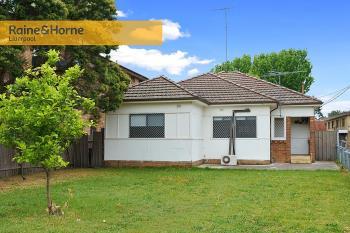 274 River Ave, Carramar, NSW 2163