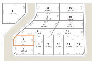 Lot 59, 10 Crest Rd, Albion Park, NSW 2527