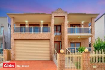 23 Roth St, Casula, NSW 2170