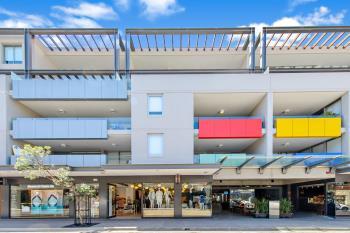 40/178 Campbell Pde, Bondi Beach, NSW 2026