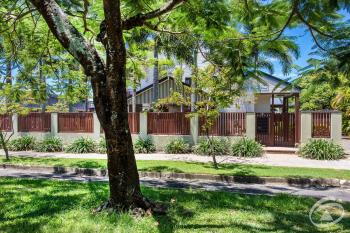 6/378 Mcleod St, Cairns North, QLD 4870