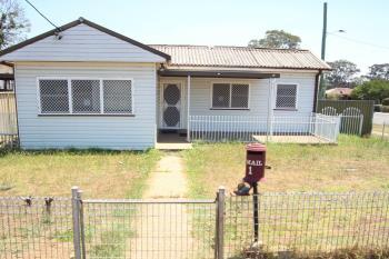 1 Belford St, Ingleburn, NSW 2565