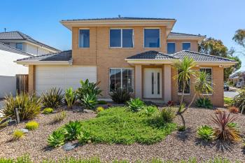 20 The Esp, Point Cook, VIC 3030