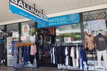 Ballina Su River St, Ballina, NSW 2478