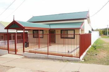 20 Williams St, Broken Hill, NSW 2880