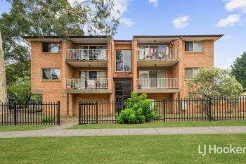 8/145 Pitt St, Merrylands, NSW 2160