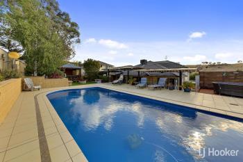 140 Waterfall Dr, Jerrabomberra, NSW 2619