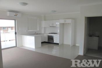 28/8-18 Briens Rd, Northmead, NSW 2152