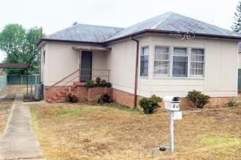 54 Hope St, Seven Hills, NSW 2147
