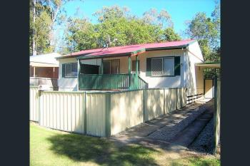 26 Coolabah St, Russell Island, QLD 4184