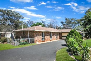 1-11 Kingston St, Spring Ridge, NSW 2343