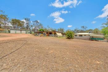 10 Mccarthy Rd, Benaraby, QLD 4680