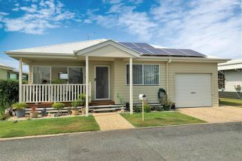 111/1 Orion Dr, Yamba, NSW 2464