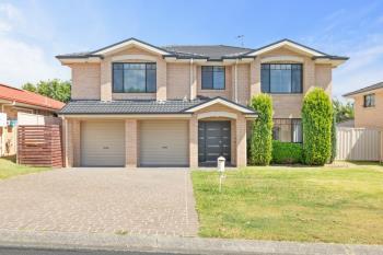7 Greenhaven Cct, Woongarrah, NSW 2259