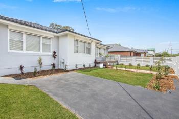 53 Marshall St, Dapto, NSW 2530