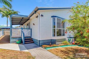 168/3651 Mount Lindesay Hwy, Park Ridge, QLD 4125