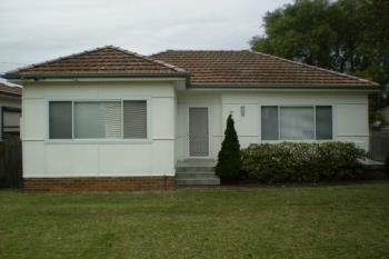 21 Yeo St, Yagoona, NSW 2199