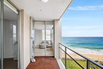 20/11 Ocean St, Narrabeen, NSW 2101