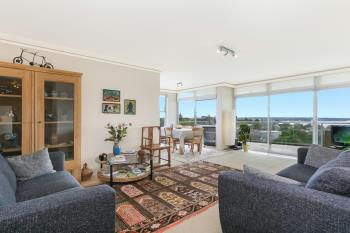 6C/13-17 Bellevue Rd, Bellevue Hill, NSW 2023