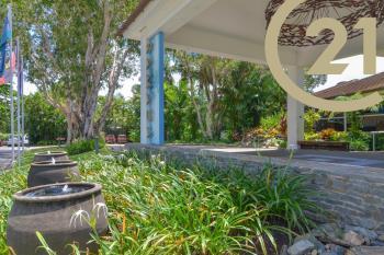 316 Port Douglas Road, Unit D , Port Douglas, QLD 4877
