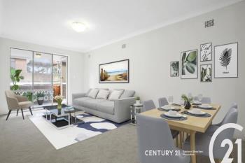 12/82-84 Houston Rd, Kingsford, NSW 2032